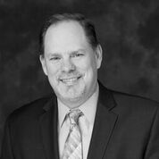 Dave Hebeda, CPA MBA